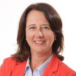 Susanne Diefenthal