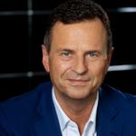 Dr. Manfred Gößl