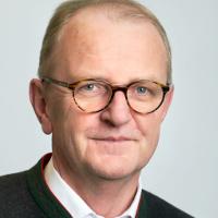 Dr. Christoph Emminger