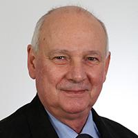 Prof. Dr. med. Miklós Illyés