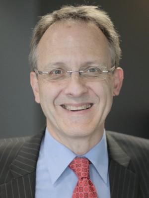 Klaus Boehncke