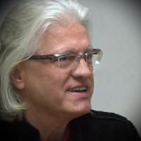 Leszek Ploch