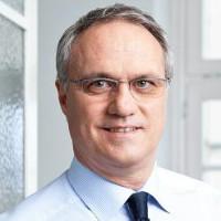 Gerald Götz