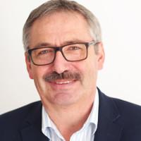 Michael Pflügner