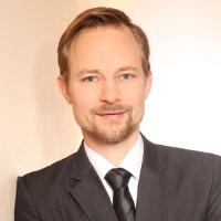 Dr. Stefan Ebener