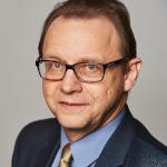 Markus Hudec