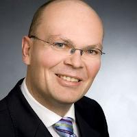 Martin Zeuner