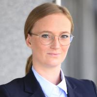 Julia Eichelsdorfer
