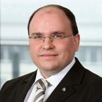 Michael Schörnig