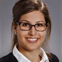 Petra Nölp