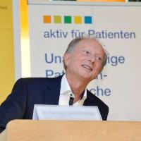 Peter Friemelt