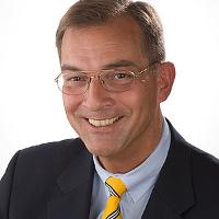 Prof. Dr. Johann Wilhelm Weidringer